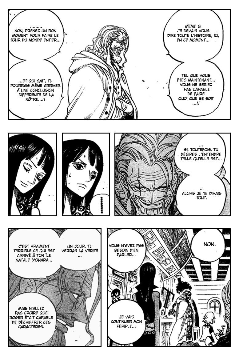 Le One Piece et ses mystères... Page%2006